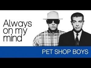 5 32 20 Things You May Not Have Realised About The Pet Shop Boys
