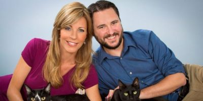 5 8 Eighteen Things You Never Knew About Wil Wheaton