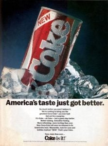 5. 11 Biggest Food Fads Of The 1980s