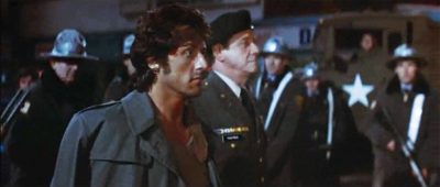 5. 4 30 Facts You Never Knew About Rambo: First Blood!