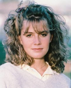 528af590102f2b0dcd26099554ce503b Do You Remember Stacy Sheridan From TJ Hooker? Check Her Out Now!