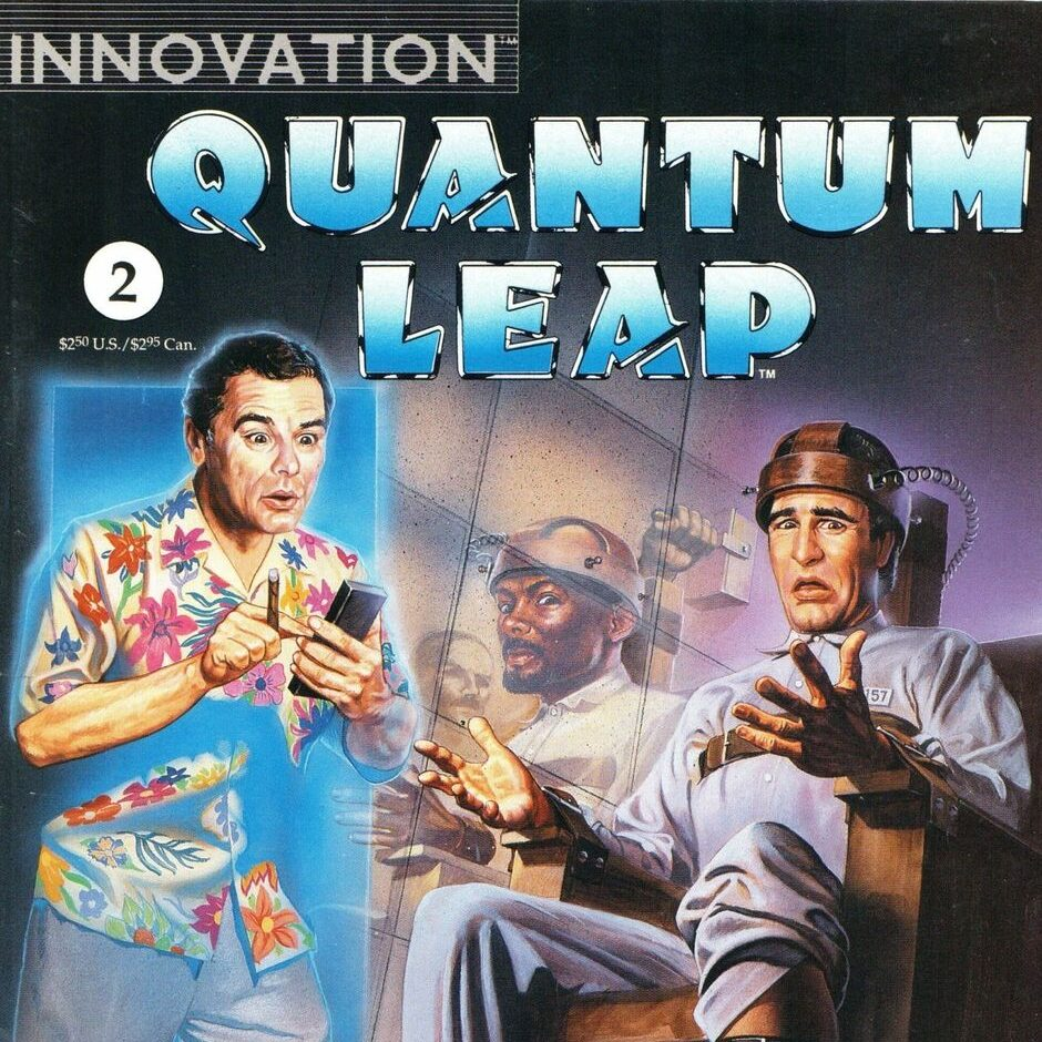 5c60264e312ab601cca36a2f5d87bfa0 e1603814030520 20 Facts About Quantum Leap That'll Really Take You Back