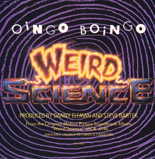 6 13 1 20 Things You Probably Didn't Know About Weird Science