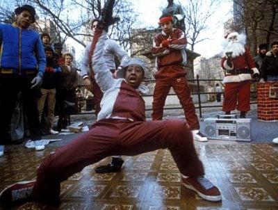 The 80s hit Beat Street
