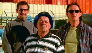 6 41 21 Things You Probably Didn't Know About Auf Wiedersehen, Pet