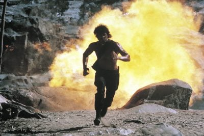 6. 2 30 Facts You Never Knew About Rambo: First Blood!