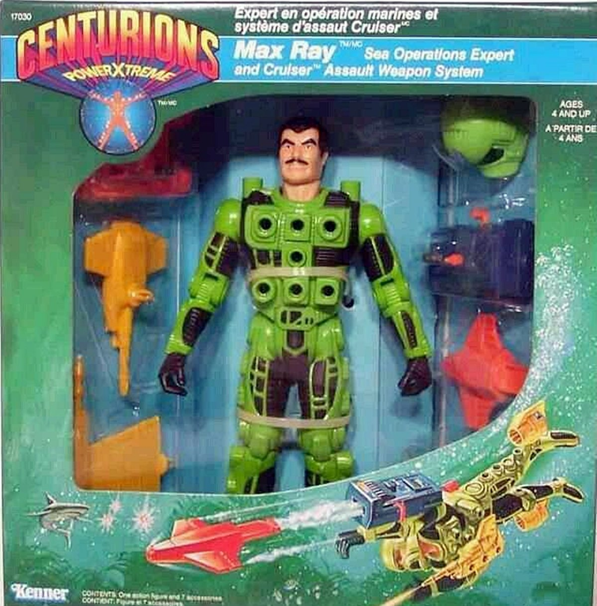 6.2 12 Toys All True 80s Boys Will Remember