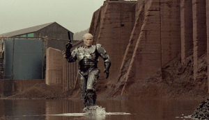 630734 robocop water Bizarre Fan Theories About Your Favourite 80s Movies