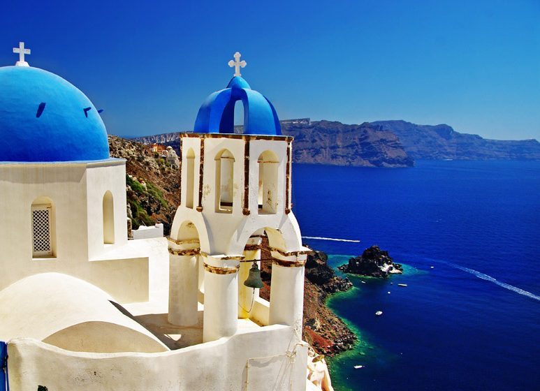7 20 e1627306771777 The Top Ten Holiday Destinations Of The 1980s
