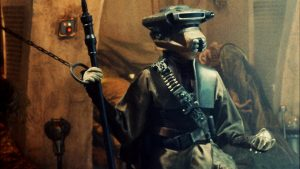 7 21 15 Things You Didn't Know About Return Of The Jedi