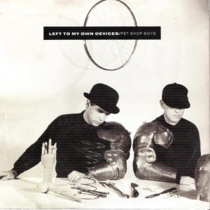 7 35 20 Things You May Not Have Realised About The Pet Shop Boys