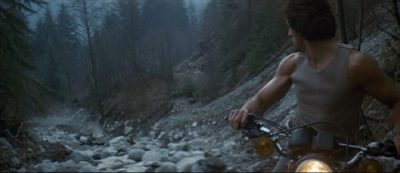7. 2 30 Facts You Never Knew About Rambo: First Blood!