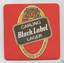 7. Carling QUIZ: How Many Of These 80's Advertising Slogans Do You Remember?
