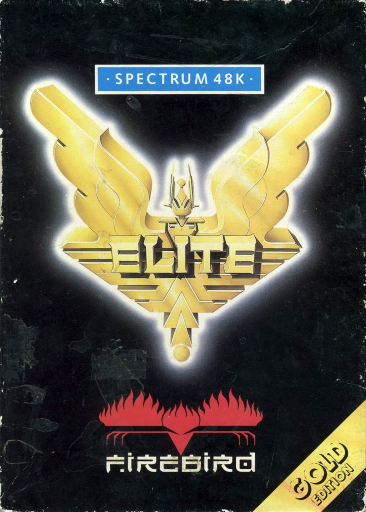 8 20 10 ZX Spectrum Games That Sell For Big Money On Ebay