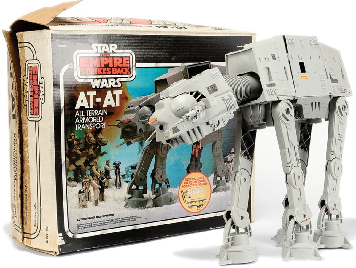 8 27 12 Toys All True 80s Boys Will Remember