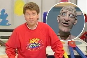 8 28 20 Kids TV Shows From The 90s That Will Make You Feel Nostalgic