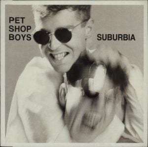 8 29 20 Things You May Not Have Realised About The Pet Shop Boys