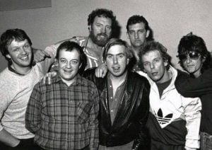 8 34 21 Things You Probably Didn't Know About Auf Wiedersehen, Pet