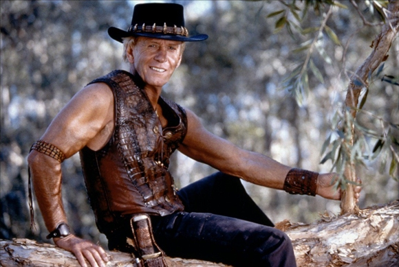 8 7 20 Things You May Not Have Realised About Crocodile Dundee