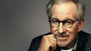 8. 11 10 Things You Didn't Know About Steven Spielberg
