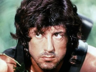 8. 2 30 Facts You Never Knew About Rambo: First Blood!