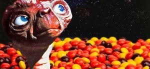 8. 7 Biggest Food Fads Of The 1980s