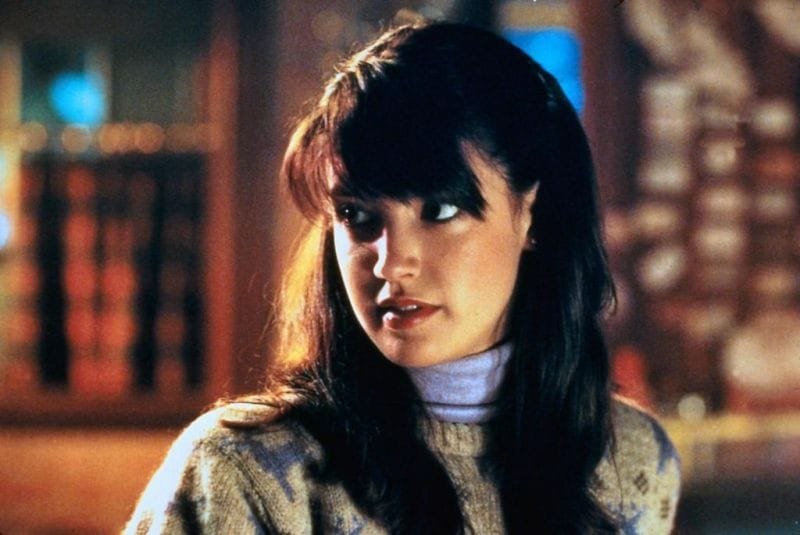 800full phoebe cates Do You Remember Stacy Sheridan From TJ Hooker? Check Her Out Now!