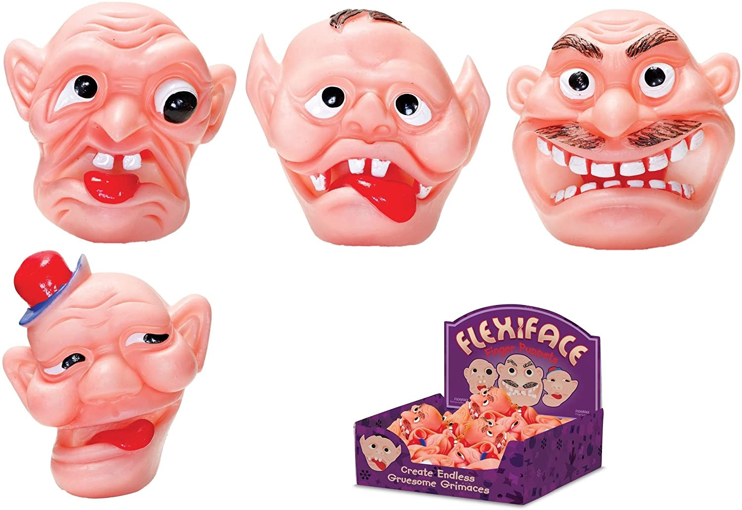 12 Cool Joke Shop Toys From The 1980s