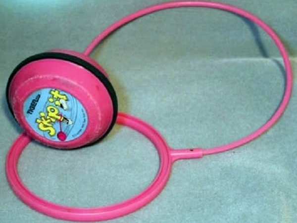 9 18 20 Things That All 80s Girls Really Miss