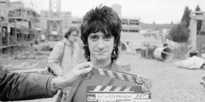 9 39 21 Things You Probably Didn't Know About Auf Wiedersehen, Pet