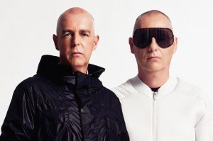 9. 11 20 Things You May Not Have Realised About The Pet Shop Boys