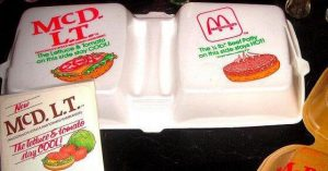 9. 7 Biggest Food Fads Of The 1980s