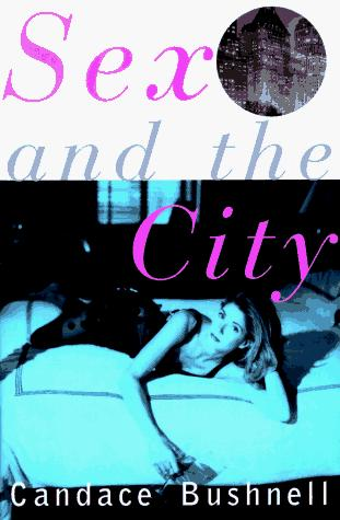 9780871136428 us 14 Things You Didn't Know About Sex and the City