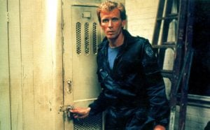 Alex Murphy before Robocop Bizarre Fan Theories About Your Favourite 80s Movies