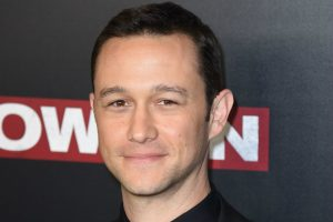 EverettCollection JosephGordonLevitt 161018 20 Of Your Childhood Crushes Then And Now
