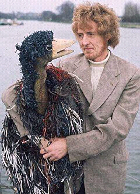 FB IMG 15279486180300702 Remembering Emu And His Antics