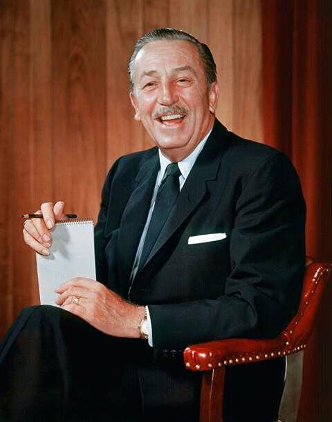 FB IMG 15281092761813446 10 Surprising Facts About Walt Disney!
