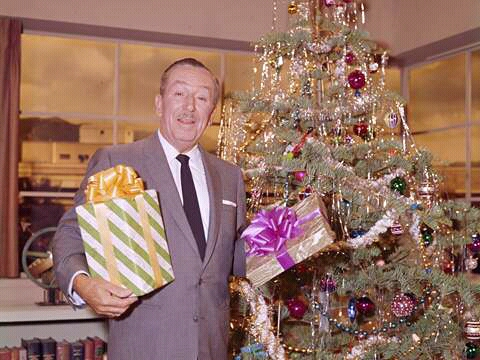 FB IMG 15281093150839491 10 Surprising Facts About Walt Disney!