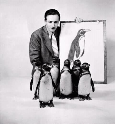 FB IMG 15281095098499258 10 Surprising Facts About Walt Disney!