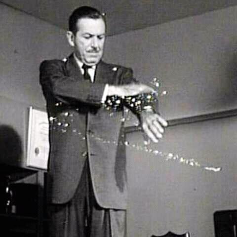 FB IMG 15281272895866595 10 Surprising Facts About Walt Disney!