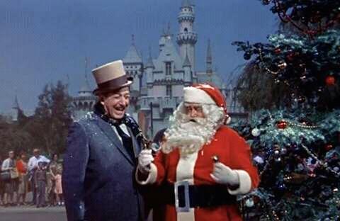 FB IMG 15281272979789409 10 Surprising Facts About Walt Disney!