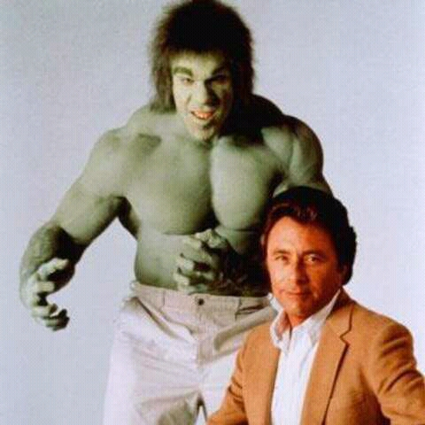 FB IMG 15283137495107586 10 Things You Didn't Know About The Hulk