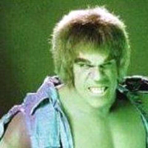 FB IMG 15283137564721973 10 Things You Didn't Know About The Hulk
