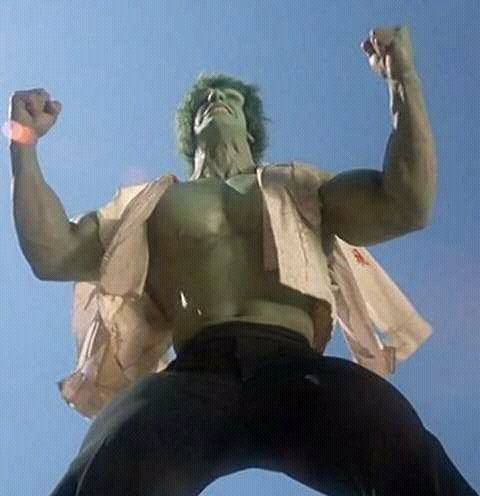 FB IMG 15283138010013904 10 Things You Didn't Know About The Hulk