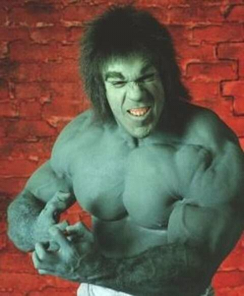 FB IMG 15283138394521602 10 Things You Didn't Know About The Hulk