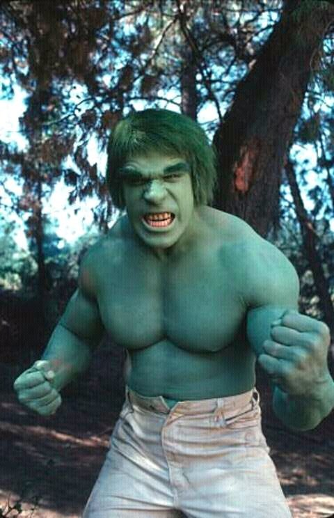 FB IMG 15283138824135795 10 Things You Didn't Know About The Hulk