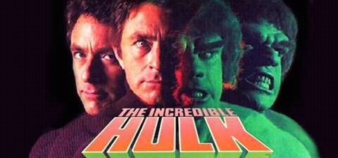 FB IMG 15283138919231682 10 Things You Didn't Know About The Hulk