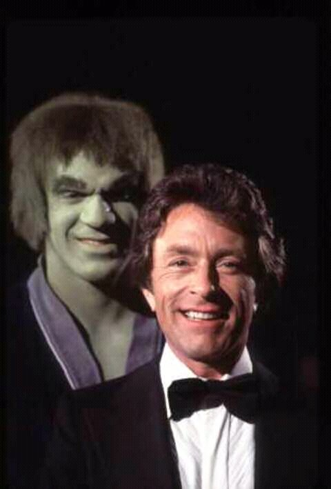 FB IMG 15283139217420158 10 Things You Didn't Know About The Hulk