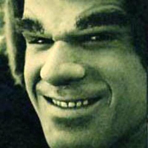 FB IMG 15283245834922828 10 Things You Didn't Know About The Hulk