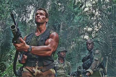 FB IMG 15283990062657471 10 Surprising Facts About Arnold Schwarzenegger